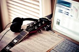 estudando-musica-ja-testado-dicas-para-iniciantes